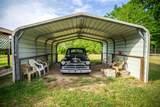 5182 Heading Bluff Road - Photo 29