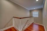 601 Hillside Drive - Photo 18