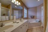 601 Hillside Drive - Photo 21