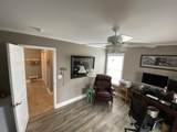119 Sunshine Lane - Photo 14