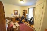 547 Chair Road - Photo 14