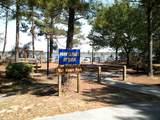 1105 Ocean Drive - Photo 33