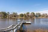 5 Blounts Creek Lane - Photo 100