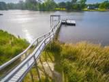 5 Blounts Creek Lane - Photo 110