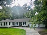 210 Hillingdale Drive - Photo 3