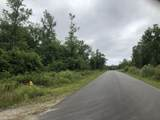 0 Star Cross Drive - Photo 12