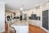 422 Cypress Ridge Drive - Photo 15