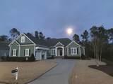 422 Cypress Ridge Drive - Photo 2