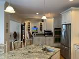 422 Cypress Ridge Drive - Photo 25