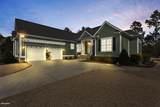 422 Cypress Ridge Drive - Photo 3