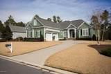 422 Cypress Ridge Drive - Photo 4