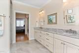 422 Cypress Ridge Drive - Photo 40