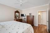 422 Cypress Ridge Drive - Photo 42