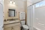 422 Cypress Ridge Drive - Photo 45