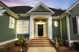 422 Cypress Ridge Drive - Photo 5