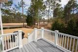 422 Cypress Ridge Drive - Photo 54