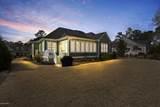 422 Cypress Ridge Drive - Photo 55