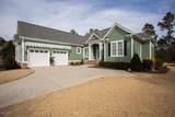 422 Cypress Ridge Drive - Photo 57