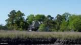 422 Cypress Ridge Drive - Photo 73