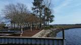 422 Cypress Ridge Drive - Photo 76