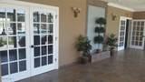 422 Cypress Ridge Drive - Photo 88