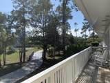 422 Cypress Ridge Drive - Photo 91