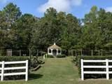 422 Cypress Ridge Drive - Photo 97