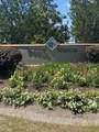 100 Bogue Harbor Court - Photo 1