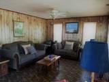 598 Beachview Drive - Photo 14
