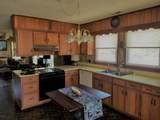 598 Beachview Drive - Photo 16