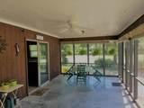 598 Beachview Drive - Photo 24