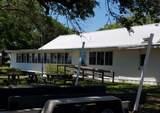 598 Beachview Drive - Photo 25