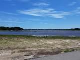 598 Beachview Drive - Photo 26