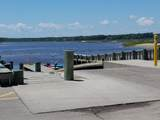 598 Beachview Drive - Photo 28