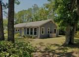 598 Beachview Drive - Photo 3
