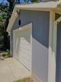 598 Beachview Drive - Photo 9