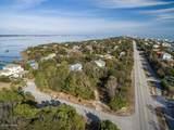 200 Marsh Cove Road - Photo 2