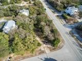 200 Marsh Cove Road - Photo 5