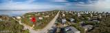 200 Marsh Cove Road - Photo 6