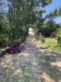 200 Marsh Cove Road - Photo 8