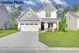 112 Northern Pintail Place - Photo 1
