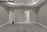 112 Northern Pintail Place - Photo 17