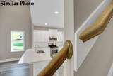 112 Northern Pintail Place - Photo 23
