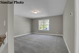 112 Northern Pintail Place - Photo 24