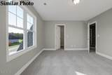 112 Northern Pintail Place - Photo 25