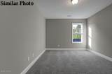 112 Northern Pintail Place - Photo 28