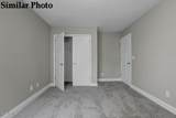 112 Northern Pintail Place - Photo 29