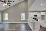 112 Northern Pintail Place - Photo 9