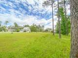 88 Oyster Point Road - Photo 4