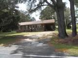 318 Cedar Landing Road - Photo 1